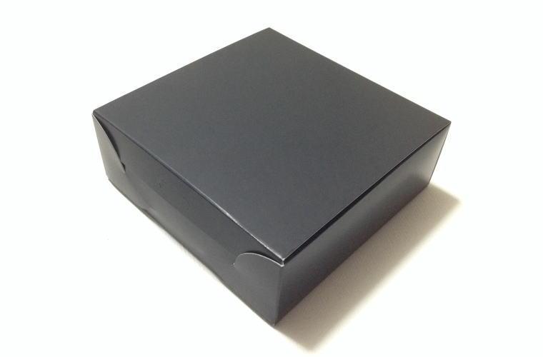どうぶつまんじゅう 箱